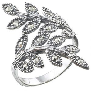 The everyday importance of 925 sterling silver ring 03