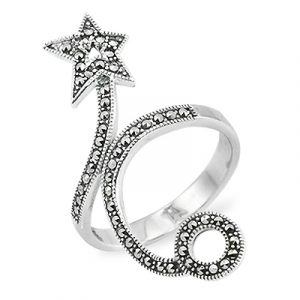 The everyday importance of 925 sterling silver ring 05