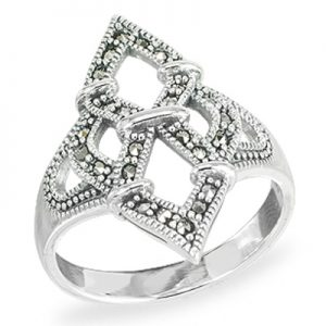 The everyday importance of 925 sterling silver ring 06
